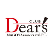 Dear's -名古屋/2nd名古屋-